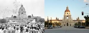 pasadena-cityhall-100